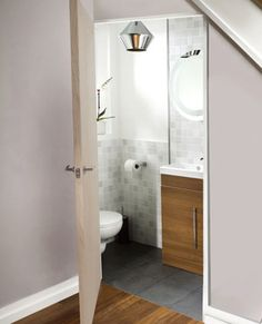 1000+ images about under stairs ensuite on pinterest