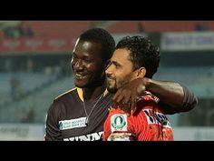 টন পচ মযচ হরর পর জযর দখ পল কমলল ভকটরযনস শষমশ  রনর জযর দখ পল কমলল  আমর কথ কউ কন নয ন জতব কভব মশরফর পরমরশ শনন সতরথর BPL T20 News Update All bangla tv news live update here https://www.youtube.com/channel/UCouBviabJwxgZw3MblsOB2Q you can visit my blogger: http://ift.tt/2eQWqVG  you can like our page on facebook: http://ift.tt/2eW4do8 you can follow us twitter: https://twitter.com/freyamaya625144 instagram : http://ift.tt/2eR1Vnp vk: http://ift.tt/2eW8mbp tumblr: http://ift.tt/2eQZYY2 linkedin…