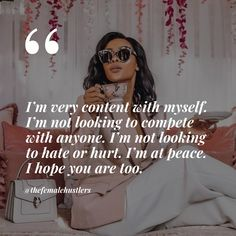 Daily Motivational Quotes, Daily Quotes, Positive Quotes, Inspirational Quotes, Self Love Quotes, Fact Quotes, True Quotes, Boss Babe Quotes, Empowerment Quotes