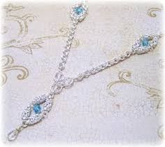 Image result for chainmail jewellery