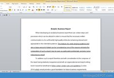 How To Write A Thesis Statement For An Essay  Words Essay Length I Have To Write A  Word Essay About How Many  Pages Would That Be Double Space Essay Thesis also Help With Essay Papers  Best Essays Images  Essay Writing Website Leadership College Essay Paper Format