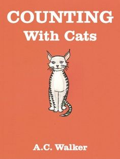 Free today 02.07.13 Counting With Cats [3-5 age group] by A.C. Walker, http://www.amazon.com/gp/product/B00B9XFRPK/ref=cm_sw_r_pi_alp_aE6erb0NYPPXA