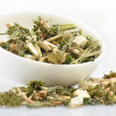 Relaxation And Emotional Balance Herbs #RelaxationHerbs #EmotionalBalanceHerbs