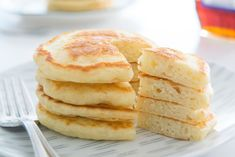 Best Tips for Making Pancakesthepioneerwoman