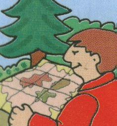 Chi credeva che la topografia fosse una scienza esatta è servito. Esempi degli errori-orrori, a volte anche clamorosi, delle mappe topografiche... ● http://girovagandoinmontagna.com/gim/orientamento-e-cartografia-in-montagna/mappe-segnala-l'errore/