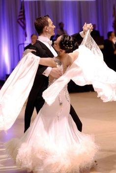 0358499aab54 Salsa Dancing For Fitness. Ballroom Dancing Hampshire. Ballroom dancing is  just as well liked