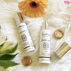 Online boutique for green beauty organic skin care & more. Free ✈️AU orders $75. Follow us: FB, Twitter, G+, Pinterest