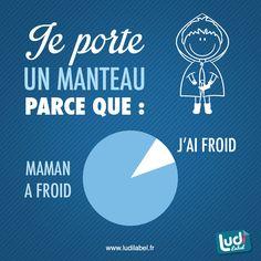 En voir plus, cliquer sur  http://ludilabel.tumblr.com/tagged/citation