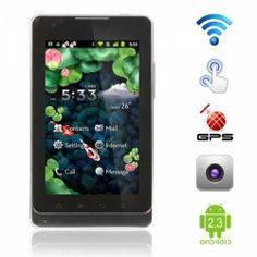 Amazing prices at Black Android Touch Screen Phone Wifi, Android 4, Android Phones, Simile, Cool Photos, Amazing Photos, Dual Sim, Quad, Display