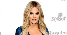 Khloe Kardashian took to Twitter on Wednesday, Nov. 25, and revealed the stress of her past few months have made 2015 her worst year ever