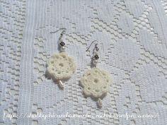 https://shabbychicandromanticcrochet.wordpress.com/2015/05/22/romantic-creamy-white-crochet-earrings-romantici-orecchini-bianco-panna-alluncinetto/
