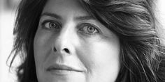 Naomi Wolf's Spectacular, No-Bullshit Letter of Advice to Her Younger Self Inspiring Women, Wolf, Lettering, Bullshit, Gossip, Coaching, Brain, Advice, Reading