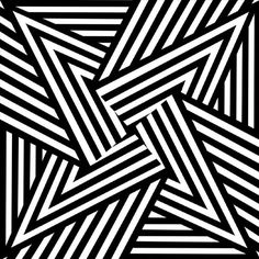 am_1_28b_blackandwhitestar_audreyroger_star_grad_blandw.jpg — Patternity