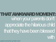 hahahahahahahahahaha :) :) :) Kristen I'm only posting this for you (I'm not that funny :)