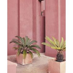 """▪ Inspiration Vol. 10 