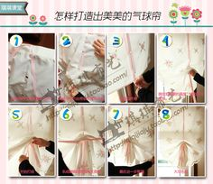 White rose curtain fashion balloon anode screening rustic shengjiang curtain roman blinds cloth Free shipping-inCurtains from Home & Garden on Aliexpress.com | Alibaba Group