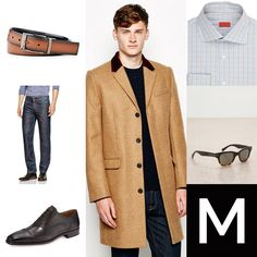 Style in a Snap #menstyle #mensfashion #menswear #getstarted #yourownstyle #mensstyle #menfashion www.menswr.com/get-started/