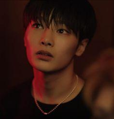 Stray Kids - Jeongin (JYP Boy Trainees) DO YOU WANNA BE MY BIAS ??? <3