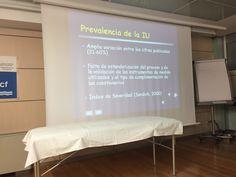 Curso 13 de Mayo,Salud y bienestar en todas las etapas de la vida. Avenida José Elósegui, 43 Donostia-San Sebastián www.guna.es 943 290 355 - administracion@guna.es