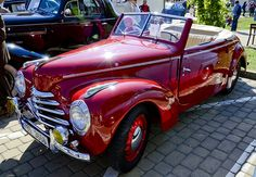 Classic Skoda cars & hard to find parts in USA, Europe, Canada & Australia. Also tech specs & photos of Skoda cars manufactured from 1946 to 1979 Vintage Cars, Antique Cars, Car Parts For Sale, Mini Trucks, Small Cars, Transportation, Classic Cars, Tudor