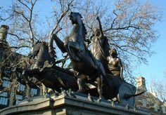 Antik Dünya'nın 5 Büyük Kadın Savaşçısı  Okumak İçin:   #kadin #women #8Mart #womensday