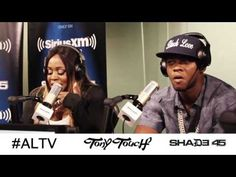 Video: Remy Ma – Toca Tuesdays Freestyle | Nah Right