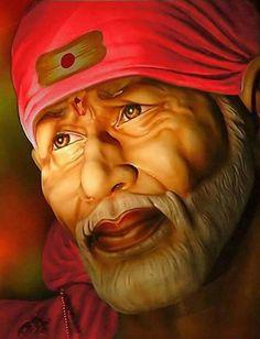 Sathya 3d Name Wallpaper Shirdi Sai Baba Photos Full Hd Wallpapers 1080p Free