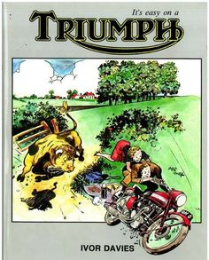 its-easy-on-a-triumph-by-ivor-davies-used-0-85429-786-3t.jpg 514 × 640 bildepunkter