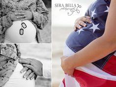 Family & Maternity Photographer | Sera Bella Photography - New Bern, NC