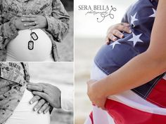 Family & Maternity Photographer | Sera Bella Photography - New Bern, NC