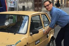 Tom Hanks is killing it on social media http://feeds.mashable.com/~r/Mashable/SocialMedia/~3/LVmwQiehw_Y/?utm_campaign=crowdfire&utm_content=crowdfire&utm_medium=social&utm_source=pinterest