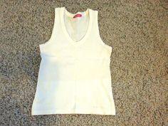 APRIORI   T-Shirt Gr 38