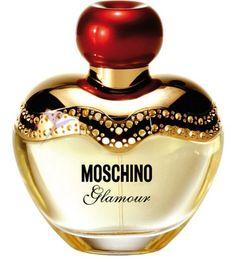 Moschino Glamour dames parfum