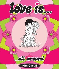 thk: Love is all around