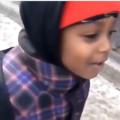 Reaction Memes Discover Finally found this video Funny Black People, Funny Black Memes, Funny Relatable Quotes, Crazy Funny Memes, Funny Video Memes, Really Funny Memes, Stupid Memes, Funny Jokes, Funny Shit