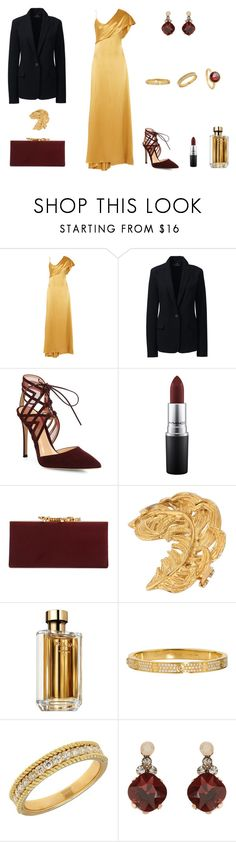 Designer Clothes, Shoes & Bags for Women Cushnie Et Ochs, Madina, Lord & Taylor, Cartier, Mac Cosmetics, Jimmy Choo, Prada, Blazer, Shoe Bag