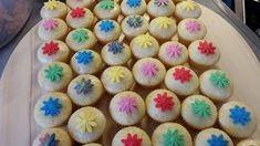 Fanta-Muffins 4