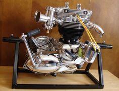 Triumph Bonneville 650