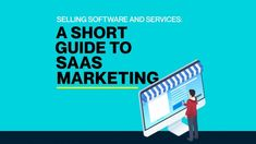 Understand the SaaS selling & buying process and find out how to effectively engage with your buyers using the SaaS-focused tips outlined in this post. Marketing Automation, Marketing Data, Digital Marketing, Business Goals, Business Tips, Marketing Conferences, Core Values, Competitor Analysis, Growing Your Business