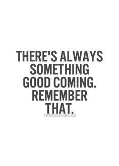 Remember ❤️