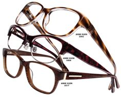 altair eyewear introduces its anne klein rx line an eight piece sunglass collection was previewed