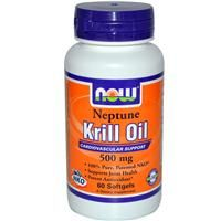 I love this -   so much smaller than fish oil.  I also LOVE  iherb.com.  If you've never ordered from them - best place to get vitamins, etc at a discount price and free shipping after $40.00  Contact me for $5.00 off first order discount!
