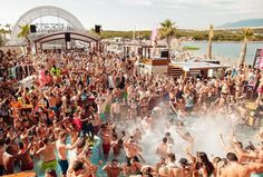 Is it summer yet?  Tag a friend that was with you partying at the after beach party!  #papaya #papayaclub #papaya2016 #zrce #zrcebeach #islandofpag #novalja #croatia #adriatic #summer #festival #music #travellife #travel #travelling #beachclub #clubbing #beach #club #clubs #openair #afterbeachparty by clubpapaya More Zrce stuff at http://zrce.eu