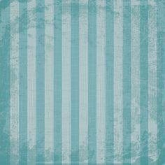 rayas-gruesas-azulpetroleo-wwwmimorusa.com