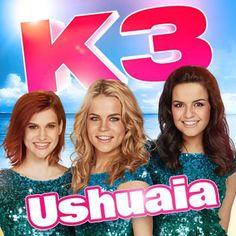 k3_Ushuaia