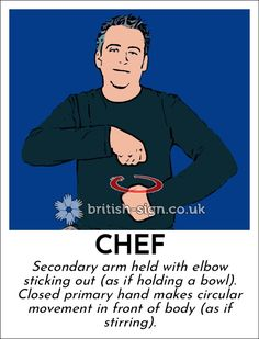 British Sign Language Alphabet, English Sign Language, Hand Sign Language, Learn Sign Language, American Sign Language, Sign Language Interpreter, Asl Signs, Adhd And Autism, Bsl