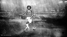 Andrea Pirlo Juventus Wallpaper HD 2014 #1