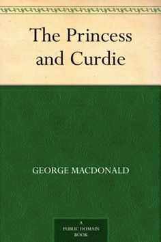 The Princess and Curdie by George MacDonald http://www.amazon.com/dp/B0082ZEONE/ref=cm_sw_r_pi_dp_aMamwb1AV2BMT - The book is the sequel to The Princess and the Goblin. The adventure continues with Princess Irene and Curdie a year or two older, and having to overthrow a set of corrupt ministers who are poisoning Irene's father, the king. Irene's grandmother also reappears and gives Curdie a strange gift, and a monster called Lina to help his quest.