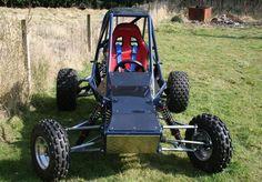 off road buggy - Buscar con Google