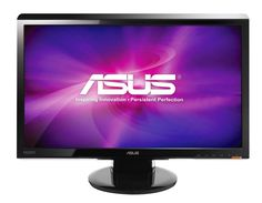 LCD monitors are one of the quickest growing items among consumers' in the pc computer market. They're very small and lightweight and do not use a lots of power. When you are thinking of buying a monitor for your pc. You will have to think a lot more about the size and cost, but it's worth knowing what the various terminology mean. #monitors #lcd #computer